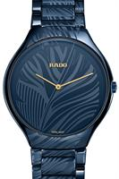 Rado Watches R27014152
