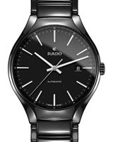 Rado Watches R27056152