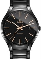 Rado Watches R27056162