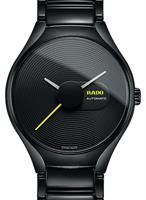 Rado Watches R27071182