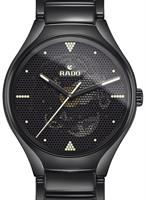 Rado Watches R27101192