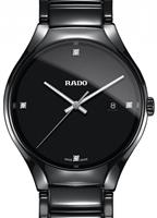 Rado Watches R27238722