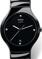 Rado Watches R27653742