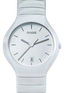 Rado Watches R27695022