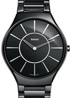 Rado Watches R27741162