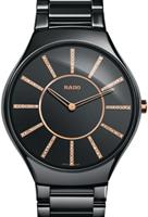 Rado Watches R27741702