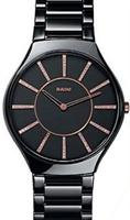 Rado Watches R27742702