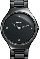 Rado Watches R27742712