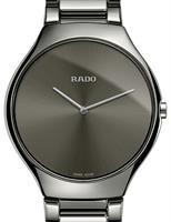 Rado Watches R27955122