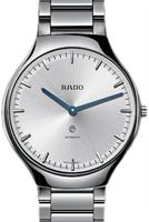 Rado Watches R27972102