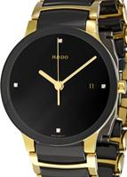 Rado Watches R30929712