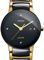 Rado Watches R30930712