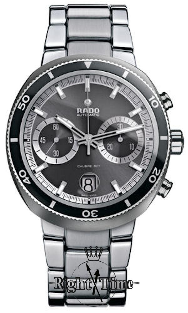 Rado Watches For Men With Price