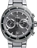 Rado Watches R15965103