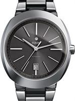 Rado Watches R15760112