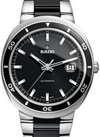 Rado Watches R15959152