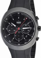 Rado Watches R15378159