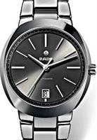 Rado Watches R15762112