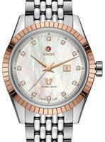 Rado Watches R33102903