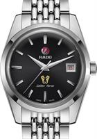 Rado Watches R33930153