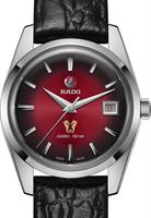 Rado Watches R33930355