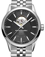 Raymond Weil Watches 2710-ST-65031