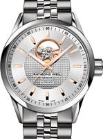 Raymond Weil Watches 2710-ST5-65021