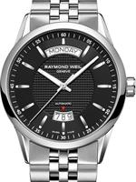 Raymond Weil Watches 2720-ST-20021