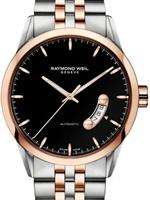 Raymond Weil Watches 2730-SP5-20011