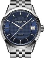 Raymond Weil Watches 2740-ST-50021