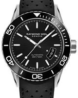 Raymond Weil Watches 2760-SR1-20001
