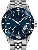 Raymond Weil Watches 2760-ST3-50001