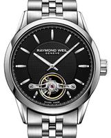 Raymond Weil Watches 2780-ST-20001