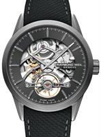 Raymond Weil Watches 2785-TIC-60001