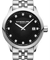 Raymond Weil Watches 5629-ST-20081