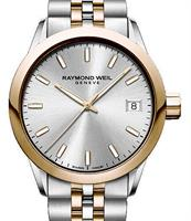 Raymond Weil Watches 5634-SP5-65021