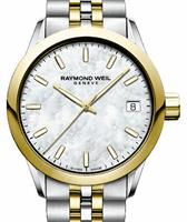 Raymond Weil Watches 5634-STP-97021