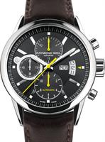 Raymond Weil Watches 7730-STC-20021