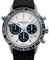 Raymond Weil Watches 7740-SC3-65521