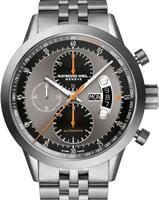Raymond Weil Watches 7745-TI-05609