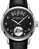 Raymond Weil Watches 2780-STC-ACDC1