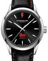 Raymond Weil Watches 2731-STC-BOW01