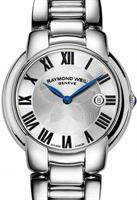 Raymond Weil Watches 5229-ST-01659