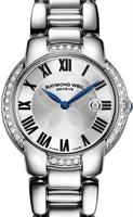 Raymond Weil Watches 5229-STS-01659