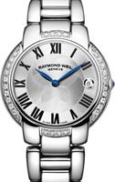 Raymond Weil Watches 5235-STS-01659