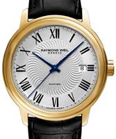 Raymond Weil Watches 2237-PC-00659