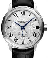 Raymond Weil Watches 2238-STC-00659