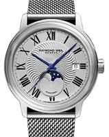 Raymond Weil Watches 2239M-ST-00659