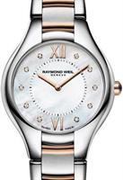 Raymond Weil Watches 5132-SP5-00985