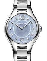 Raymond Weil Watches 5132-ST-00955